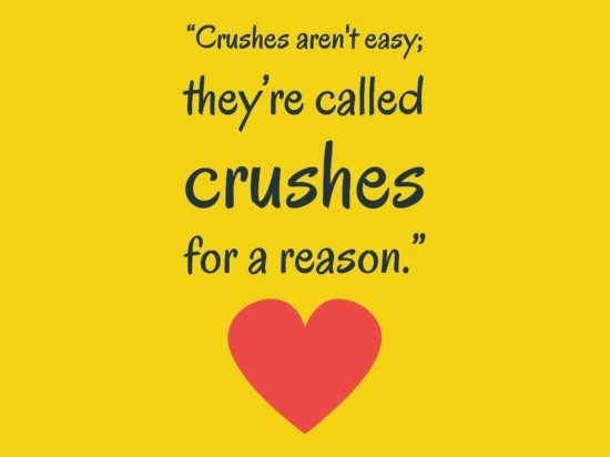 New Love Quotes For Her Extraordinary TOP] 48 Cute Love Quotes For Her AWESOME Feb 48 UPDATE