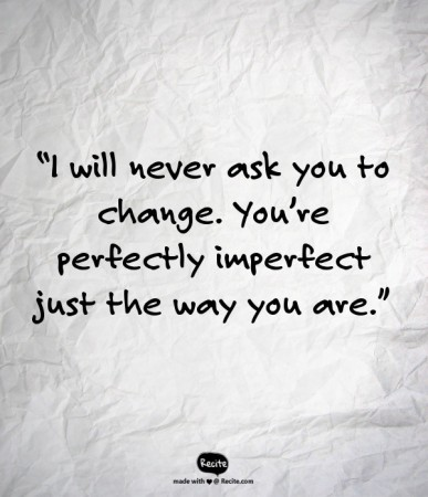 Cute Love Quotes For Him Interesting 48 [REALLY] Cute Love Quotes For Him AWESOME COOL 48