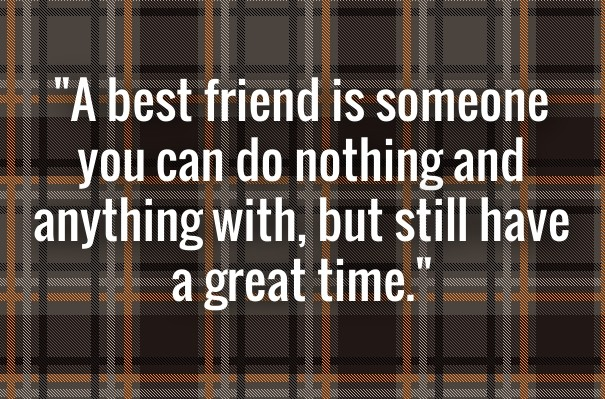 best friend quote 10