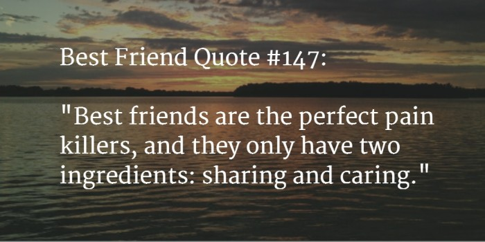 Best Friend Quote 9