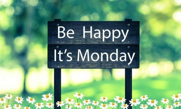Monday Quotes: 120+ [FUNNY] Monday Quotes To Make Your Week AWESOME