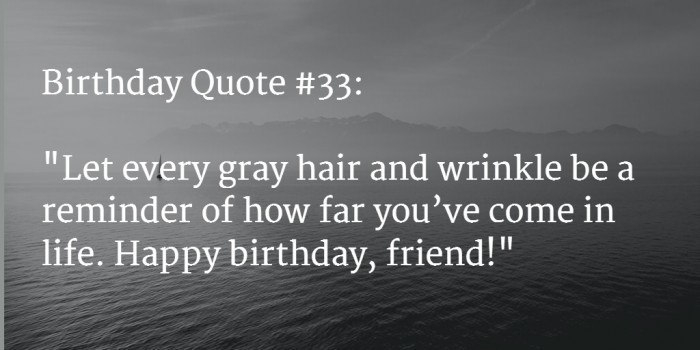 birthday quote 3