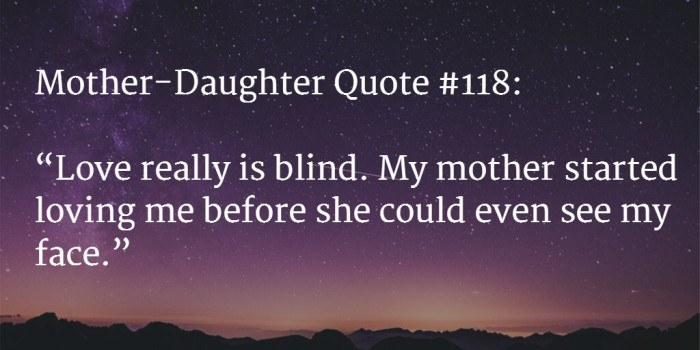 110+ [BEST] Meaningful Mother Daughter Quotes This Year 2016