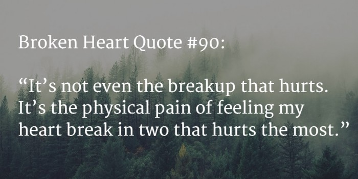broken heart quote 6