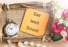 get-well-soon-text desktop