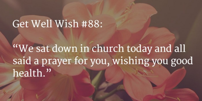get well soon wish 6