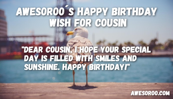 happy birthday cousin 3