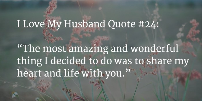 quotes about husband love awesome quotes about husband