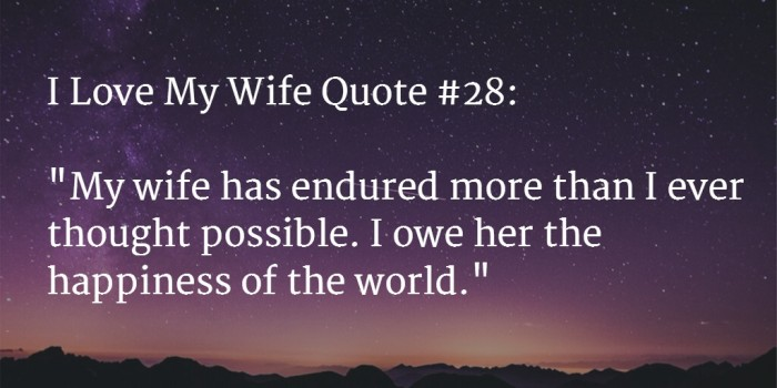 Wife Love Quotes : ... Love Quotes For Him ? Shiva Wallpaper Hd Trance ? Thursday Quotes