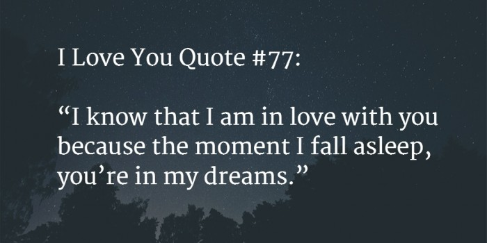love you quote 5