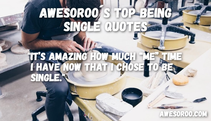 quote for single guy