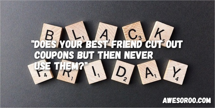 best friend tag question 14