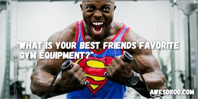 best friend tag question 19