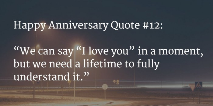 110 Awesome Happy Anniversary Quotes And Wishes Jan 2017
