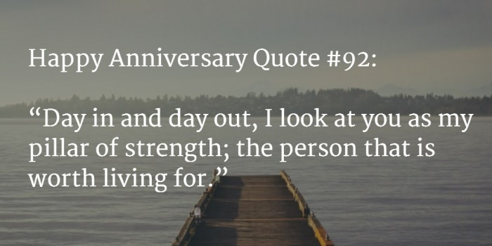 anniversary wish 6