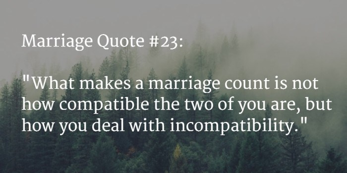 marriage quote 3