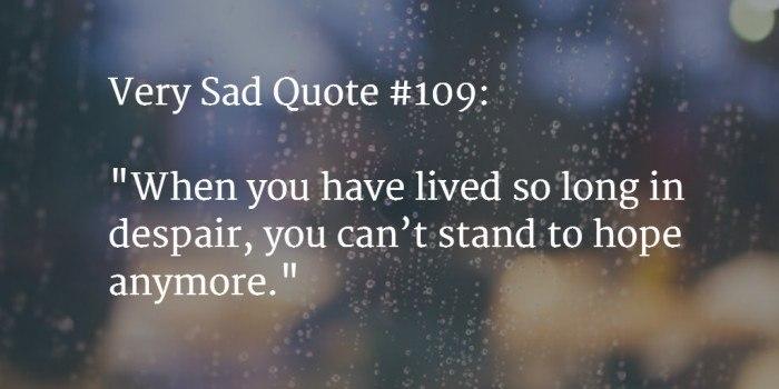 sad message 7