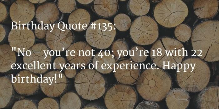 birthday quote 8