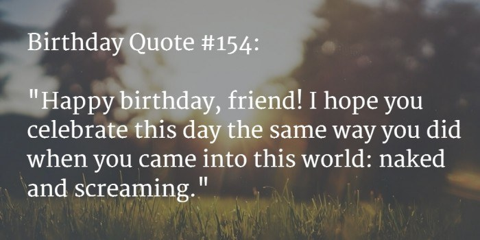 birthday quote 9