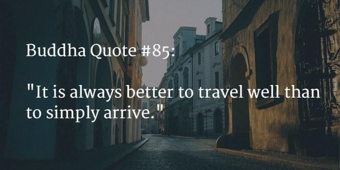 buddha quote 6