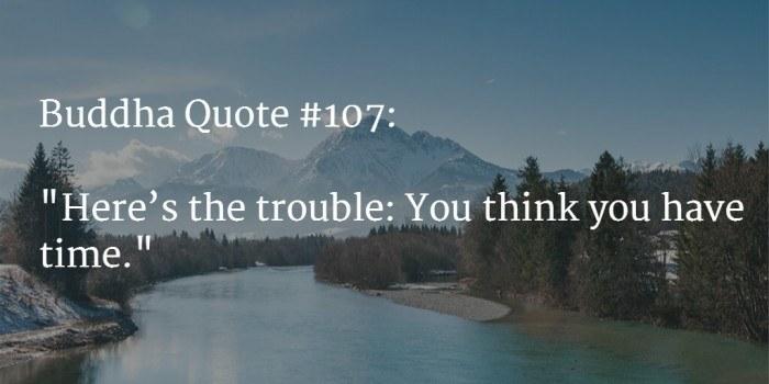 buddha quote 7