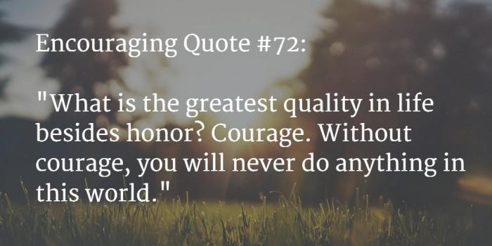 encouraging quote 5