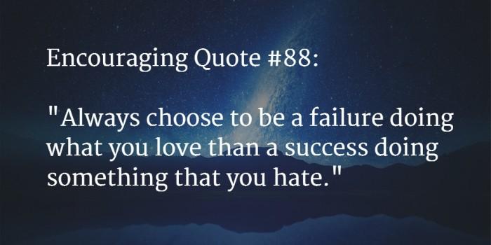 encouraging quote 6