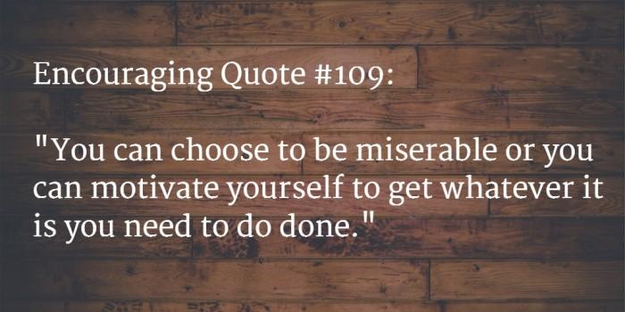 encouraging quote 7