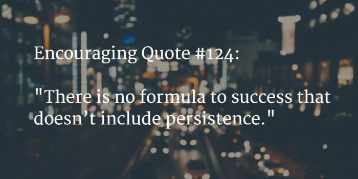 encouraging quote 8