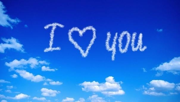 love image 14