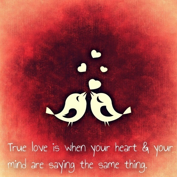 love image 15
