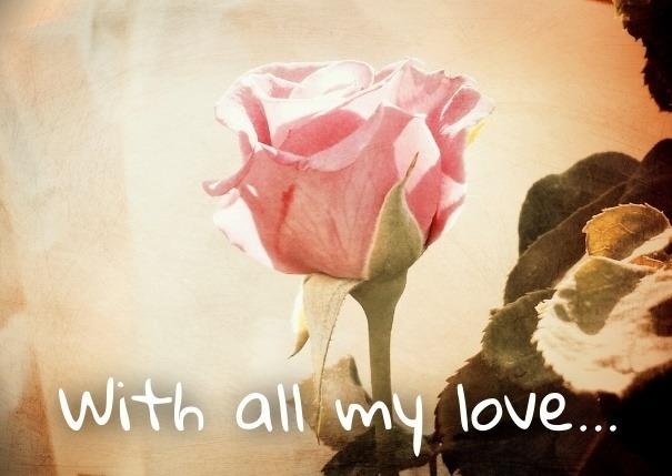 love image 2