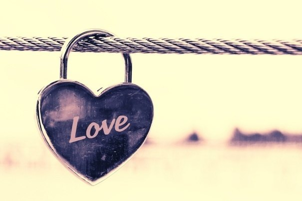 love image 25