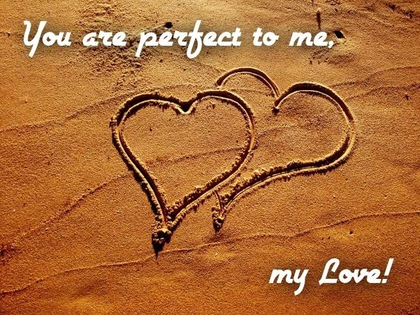 love image 27