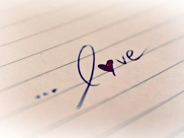 love image 30