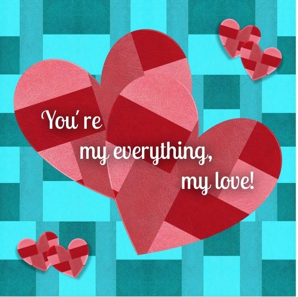 love image 33