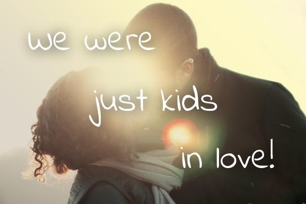 love image 46