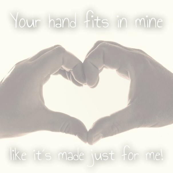 love image 48