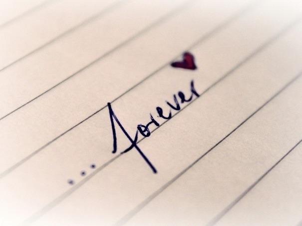 love image 5