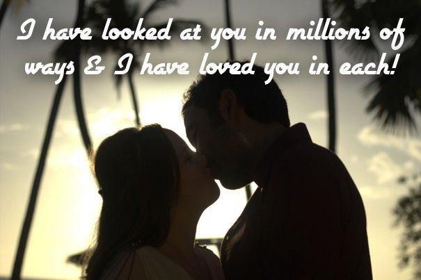 love image 64
