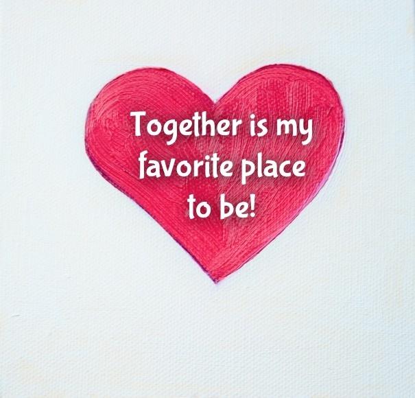 love image 7