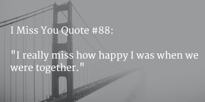 miss you quote 6