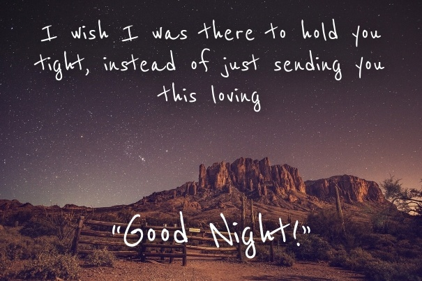 night image 1