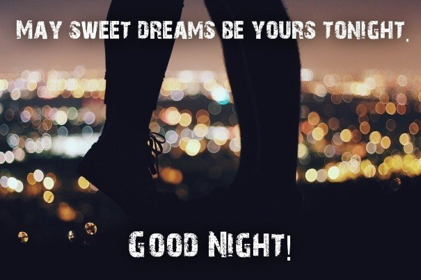 night image 2