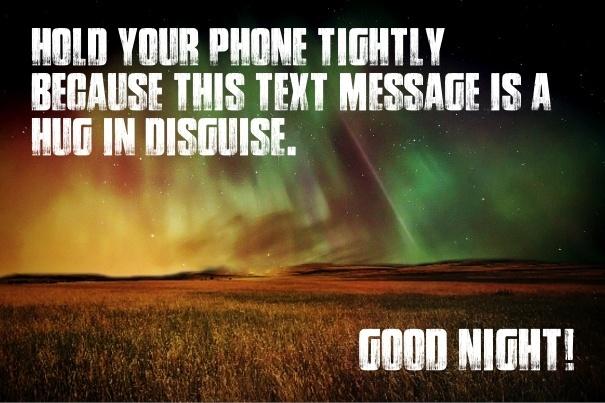 night image 21