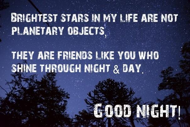 night image 22
