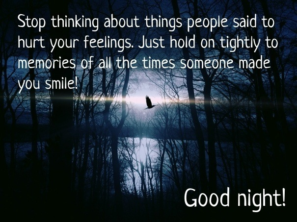 night image 27