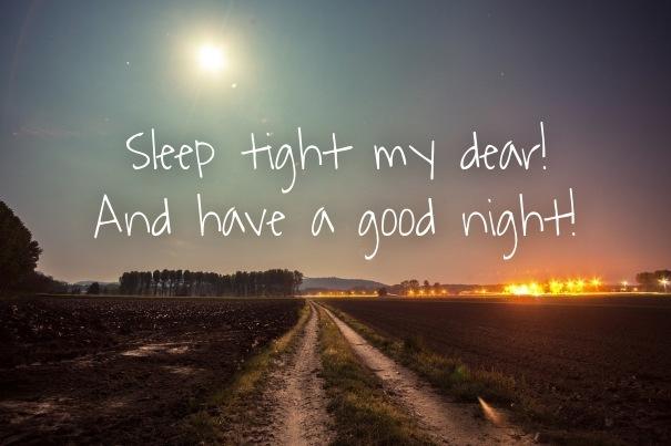 night image 3