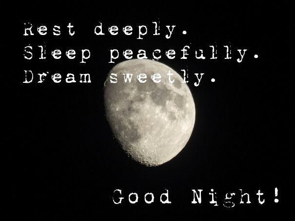 night image 30