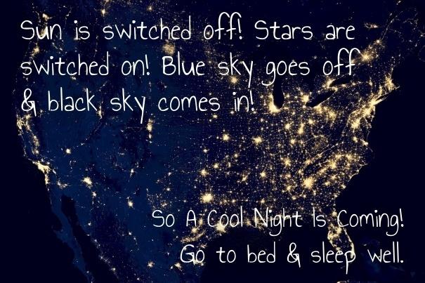 night image 36